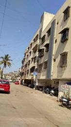 850 sqft, 1 bhk Apartment in Builder Green Park Complex Adajan, Surat at Rs. 27.5000 Lacs