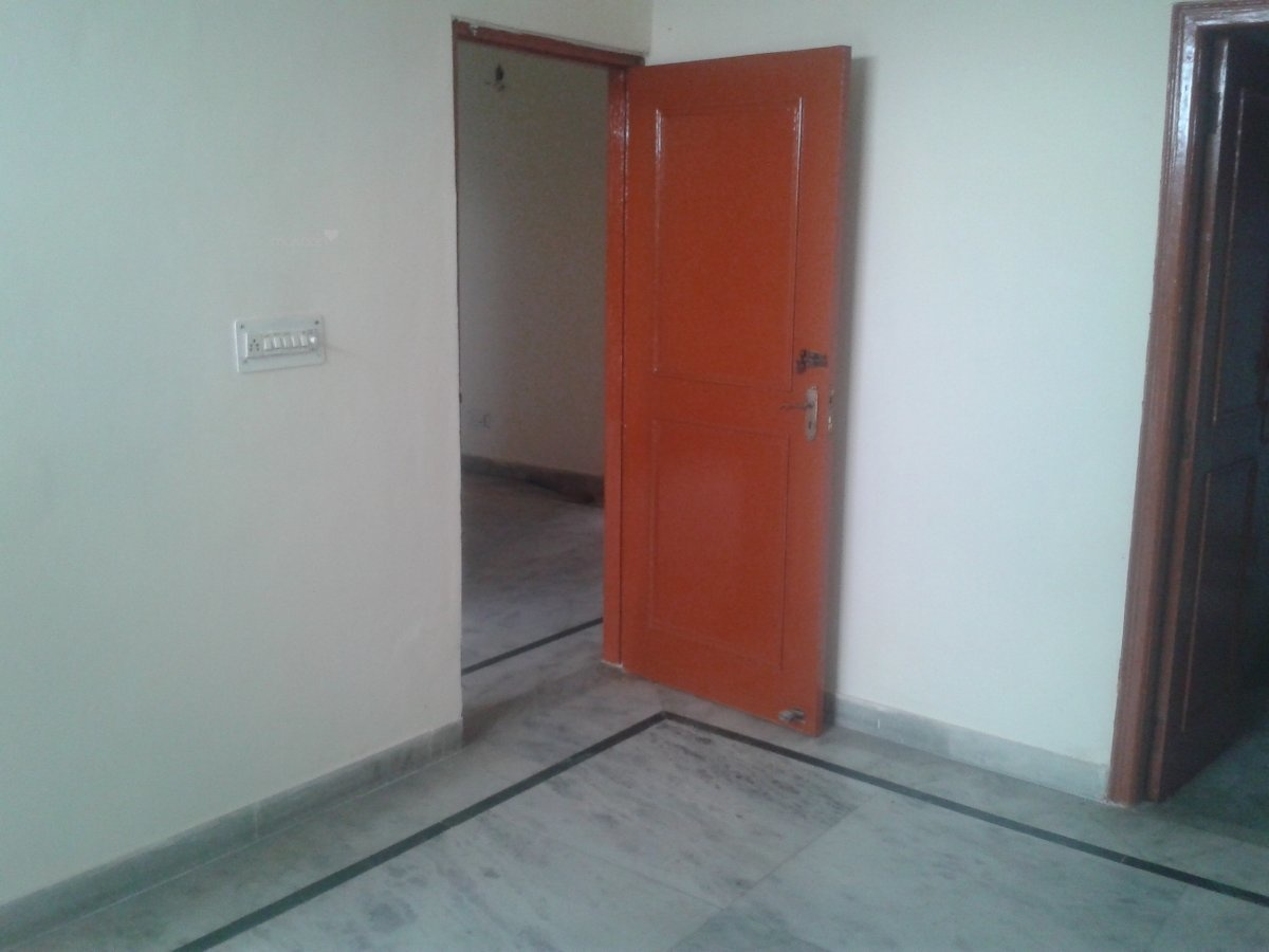 Superior 2 BHK Low Budget Independent Houses For Sale In Sehatpur Road Faridabad: