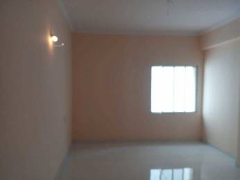 1500 sqft, 2 bhk Apartment in Builder Hi rise silver heights Akbar Hills, Hyderabad at Rs. 14000