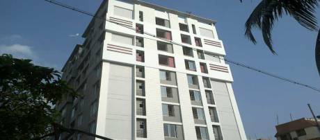 1977 sqft, 3 bhk Apartment in Sashwaat Mandeville Garden Court 3 Ballygunge, Kolkata at Rs. 2.2800 Cr