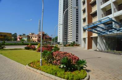 1870 sqft, 3 bhk Apartment in Raheja Waterfront Surathkal, Mangalore at Rs. 85.0000 Lacs