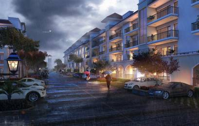 1181 sqft, 3 bhk Apartment in SBP City Of Dreams Sector 116 Mohali, Mohali at Rs. 34.9000 Lacs