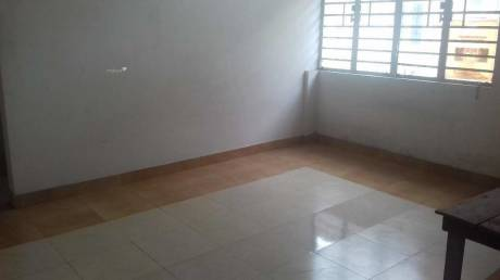 1200 sqft, 3 bhk Apartment in Builder Flat Silpukhuri, Guwahati at Rs. 13500