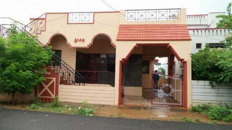 1200 sqft, 4 bhk IndependentHouse in M K Royal Red Park Kusugal, Hubli Dharwad at Rs. 48.0000 Lacs