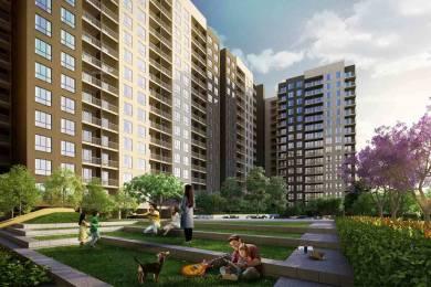 898 sqft, 2 bhk Apartment in PS The 102 Joka, Kolkata at Rs. 39.0000 Lacs