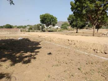 1200 sqft, Plot in Builder Shree ram Old RTO Road, Udaipur at Rs. 13.2000 Lacs