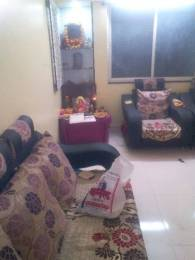 575 sqft, 1 bhk Apartment in Builder Oxygen Valley Narhe Narhe, Pune at Rs. 28.5000 Lacs