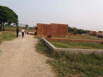 1800 sqft, Plot in Builder Project Anamika Enclave, Gurgaon at Rs. 36.0000 Lacs