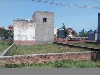 450 sqft, Plot in Builder Project Laxman Vihar Industrial Area, Gurgaon at Rs. 6.0000 Lacs
