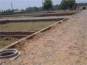 12474 sqft, Plot in Builder Project Premier Urban Society Road, Gurgaon at Rs. 26.4900 Lacs