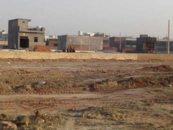630 sqft, Plot in Builder Project Laxman Vihar Industrial Area, Gurgaon at Rs. 8.4900 Lacs