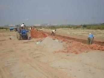5670 sqft, Plot in Builder Project C2 Internal Road 2, Gurgaon at Rs. 11.2000 Lacs