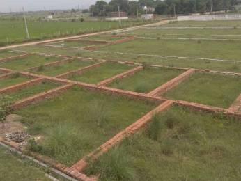 450 sqft, Plot in Builder Project Gurgaon Delhi Expressway, Gurgaon at Rs. 4.5000 Lacs