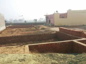 1836 sqft, Plot in Builder Project C2 Internal Road 2, Gurgaon at Rs. 31.2100 Lacs