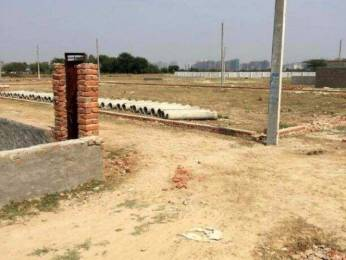 5670 sqft, Plot in Builder Project Shiv Park Khora Colony, Noida at Rs. 11.4100 Lacs
