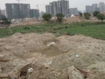 450 sqft, Plot in Builder Project Laxman Vihar Industrial Area, Gurgaon at Rs. 0.0100 Cr