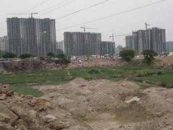 450 sqft, Plot in Builder Project Laxman Vihar Industrial Area, Gurgaon at Rs. 7.0000 Lacs