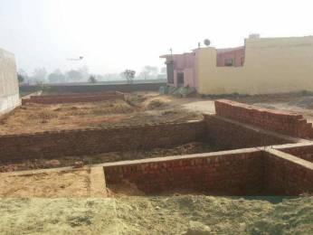 1800 sqft, Plot in Builder Project Gurgaon Delhi Expressway, Gurgaon at Rs. 34.0000 Lacs
