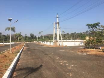 1800 sqft, Plot in Builder Project Kapuluppada, Visakhapatnam at Rs. 25.0000 Lacs