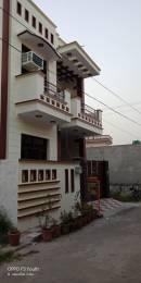 2000 sqft, 3 bhk IndependentHouse in Builder Project Rama Mandi, Jalandhar at Rs. 32.9900 Lacs