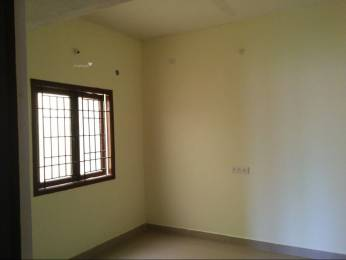 1537 sqft, 3 bhk Apartment in Builder Saravana Mantralaya Pichandarkovil, Trichy at Rs. 42.0000 Lacs