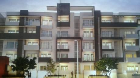 1245 sqft, 2 bhk Apartment in Sahasra Grand Kalyan Nagar, Bangalore at Rs. 70.0000 Lacs