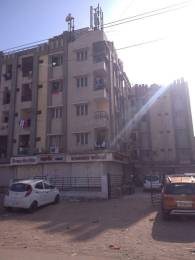 981 sqft, 2 bhk Apartment in Builder Project Noble Nagar Tenament, Ahmedabad at Rs. 27.0000 Lacs