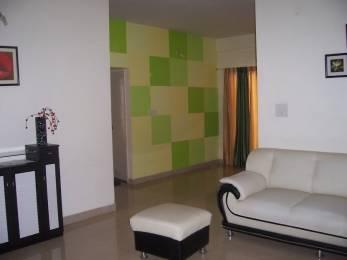 1333 sqft, 2 bhk Apartment in Home Space The Greens Mahadevapura, Bangalore at Rs. 58.0000 Lacs