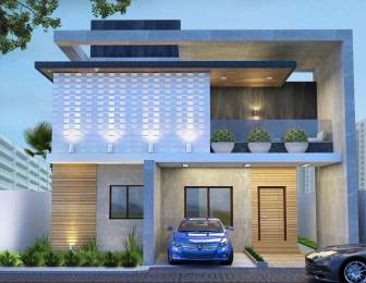 2517 sqft, 4 bhk Villa in Builder Project Villankurichi, Coimbatore at Rs. 1.2557 Cr