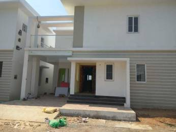 1785 sqft, 2 bhk Villa in Vivant Eleganz Saravanampatty, Coimbatore at Rs. 75.0000 Lacs