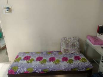 425 sqft, 1 bhk Apartment in Builder Project Ville Parle East, Mumbai at Rs. 27000