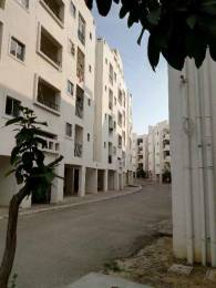 450 sqft, 1 bhk Apartment in Janaadhar India Shubha Phase 1 Attibele, Bangalore at Rs. 12.2000 Lacs