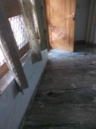 675 sqft, 2 bhk BuilderFloor in Virat Residency Uttam Nagar, Delhi at Rs. 40.0000 Lacs