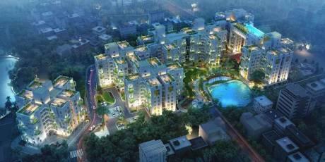 1420 sqft, 3 bhk Apartment in Sugam Habitat Picnic Garden, Kolkata at Rs. 79.0000 Lacs