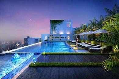 1238 sqft, 3 bhk Apartment in Sugam Habitat Picnic Garden, Kolkata at Rs. 70.0000 Lacs