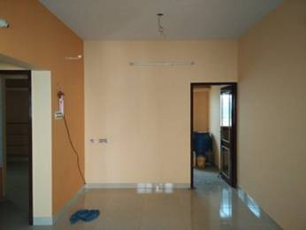 830 sqft, 2 bhk Apartment in Builder Project Ayyappan Thangal, Chennai at Rs. 35.0000 Lacs