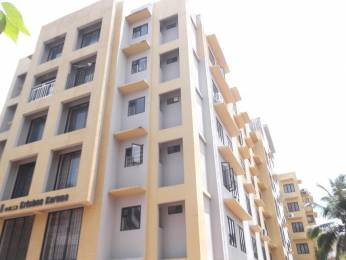 651 sqft, 2 bhk Apartment in Builder krishnakaruna West Nada, Thrissur at Rs. 30.0000 Lacs