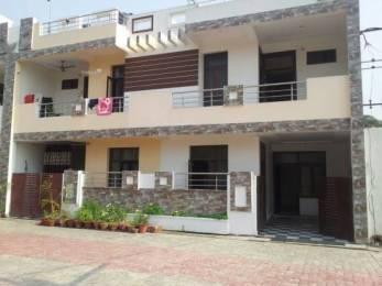 1200 sqft, 2 bhk Villa in Builder Garg Enclave Indiranagar Colony, Lucknow at Rs. 54.0000 Lacs