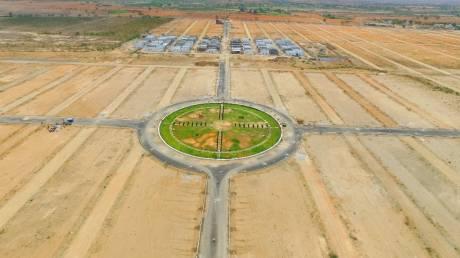 1200 sqft, Plot in Builder Skanda infra project Bellary Uravakonda Anantapur Road, Anantapuram at Rs. 3.4900 Lacs