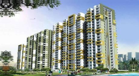 1450 sqft, 3 bhk Apartment in Ace Platinum Zeta 1 Zeta, Greater Noida at Rs. 43.4800 Lacs