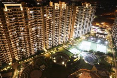 1530 sqft, 3 bhk Apartment in Ace City Sector 1 Noida Extension, Greater Noida at Rs. 50.4135 Lacs