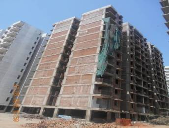 1076 sqft, 3 bhk Apartment in Devika Skypers Raj Nagar Extension, Ghaziabad at Rs. 29.9760 Lacs