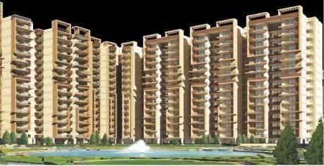 1515 sqft, 3 bhk Apartment in SCC SCC Sapphire Raj Nagar Extension, Ghaziabad at Rs. 45.4500 Lacs