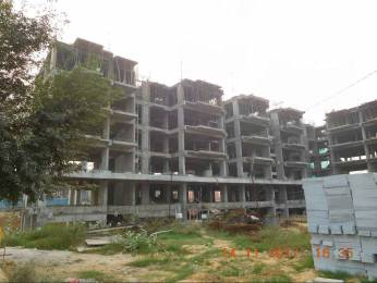 599 sqft, 1 bhk Apartment in Migsun Migsun Roof Raj Nagar Extension, Ghaziabad at Rs. 17.5000 Lacs