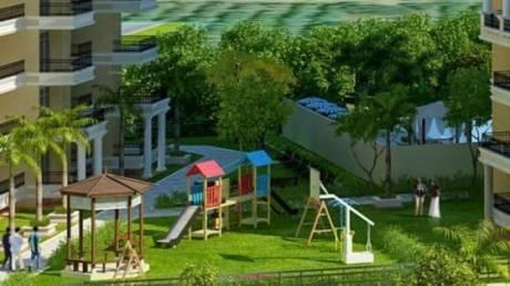 995 sqft, 3 bhk Apartment in Migsun Migsun Roof Raj Nagar Extension, Ghaziabad at Rs. 26.8355 Lacs
