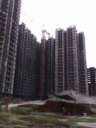1850 sqft, 3 bhk Apartment in Charms Castle Raj Nagar Extension, Ghaziabad at Rs. 51.0600 Lacs