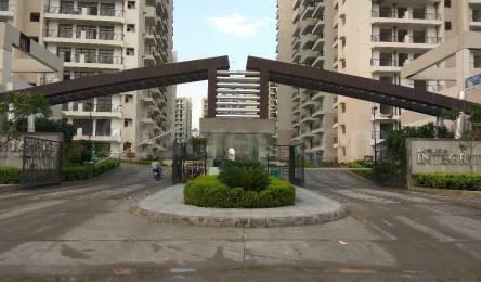 1370 sqft, 3 bhk Apartment in Ajnara Integrity Raj Nagar Extension, Ghaziabad at Rs. 41.5000 Lacs