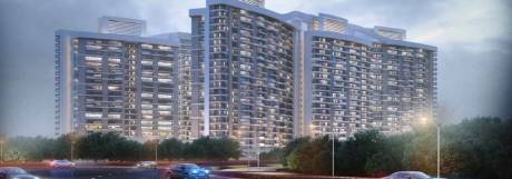 815 sqft, 2 bhk Apartment in Migsun Migsun Roof Raj Nagar Extension, Ghaziabad at Rs. 23.1868 Lacs