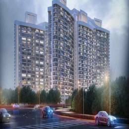 675 sqft, 2 bhk Apartment in Migsun Migsun Roof Raj Nagar Extension, Ghaziabad at Rs. 19.0688 Lacs