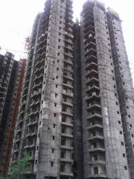 950 sqft, 2 bhk Apartment in Charms Castle Raj Nagar Extension, Ghaziabad at Rs. 27.8350 Lacs